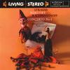 Fritz Reiner - R. Strauss: Burleske/ Rachmaninoff: Concerto No. 1 - Byron Janis, piano -  180 Gram Vinyl Record