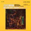 Arthur Fiedler - Gershwin: Concerto in F/ Cuban Overture/ 'I Got Rhythm' Variations -  45 RPM Vinyl Record