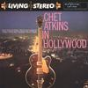 Chet Atkins - Chet Atkins In Hollywood -  200 Gram Vinyl Record