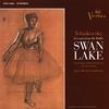Jean Morel - Tchaikovsky:  Swan Lake -  180 Gram Vinyl Record