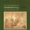 Sir Adrian Boult - Rachmaninoff: Symphony No. 2 -  200 Gram Vinyl Record