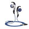 Sennheiser - CX 685 Adidas In Ear Sport Headphones -  Headphones