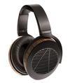 Audeze - EL-8 Headphones -  Headphones
