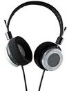 Grado - PS500 Professional Headphones -  Headphones