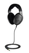 Sennheiser - HD 518  Headphones -  Headphones