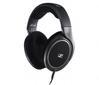 Sennheiser - HD 558 Precision  Headphones -  Headphones