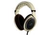Sennheiser - HD598 Headphones -  Headphones