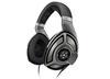 Sennheiser - HD 700 Headphones -  Headphones