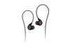 Sennheiser - IE 60 in-ear Headphones -  Headphones