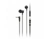 Sennheiser - IE-800 Reference Audiophile In-Ear Headphones -  Headphones