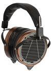 Audeze - LCD-2 Original High-performance Planar Magnetic Headphone -  Headphones