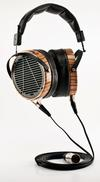 Audeze - LCD-3 High-Performance Planar Magnetic Headphone -  Headphones