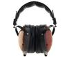 Audeze - LCD-XC High-Performance Closed-Back Planar Magnetic Headphone -  Headphones