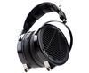 Audeze - LCD-X Reference-Level Planar Magnetic Headphone -  Headphones