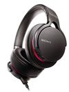 Sony - MDR-1ADAC Hi-Res Closed Dynamic Digital Active Headphones -  Headphones