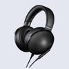 Sony - MDR-Z1R Signature Series Headphones -  Headphones