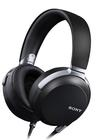 Sony - MDR-Z7 Hi-Res Closed Supra-Aural Dynamic Headphones -  Headphones