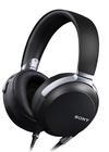 Sony - MDR-Z7 Hi-Res Closed Supra-Aural Dynamic Headphones -  Headphones