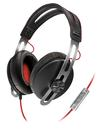 Sennheiser - Momentum Around-Ear Headphones -  Headphones