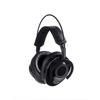 AudioQuest - NIGHTHAWK CARBON Semi-Open HEADPHONES -  Headphones