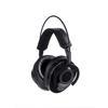 AudioQuest - NIGHTHAWK CARBON Semi-Open HEADPHONES -  Headphones