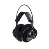 AudioQuest - NIGHTOWL CARBON Closed-Back HEADPHONES -  Headphones