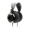 Grado - PS2000e Flagship Headphone -  Headphones