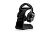 Sennheiser - RS 220 Wireless Headphone -  Headphones