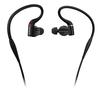 Sony - XBA-Z5 Hi-Res Vertical In-The-Ear Style Hybrid Earbuds -  Headphones