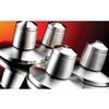 Stillpoints - Ultra SS -  Isolation Devices