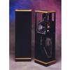 Vandersteen - 1Ci Two-Way Loudspeaker -  Speakers