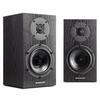 Spendor - SPENDOR A1 -  Speakers