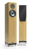 Spendor - Spendor A3 Stereo Speakers -  Speakers