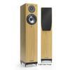 Spendor - Spendor A3 Stereo Speakers -  Speakers