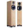 Spendor - Spendor A4 Stereo Speakers -  Speakers