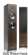 Spendor - Spendor A5 Stereo Speakers -  Speakers