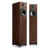 Spendor - A7 Loudspeakers -  Speakers
