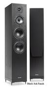Spendor - Spendor A9 Stereo Speakers -  Speakers