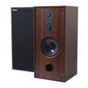 Stirling Broadcast -  BBC LS3/6 Reference Loudspeakers -  Speakers