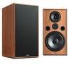 Spendor - SPENDOR CLASSIC 1/2 -  Speakers