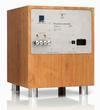 ATC - C1 12 Inch 200 Watt Active Subwoofer -  Speakers