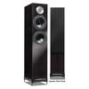 Spendor - Spendor D7.2 Speakers -  Speakers