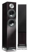 Spendor - Spendor D7 Stereo Speakers -  Speakers