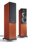 Epos - Elan 30 3-Way Loudspeakers (Pair) -  Speakers
