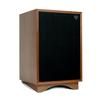Klipsch - Heresy III 3-way Loudspeaker/ pair -  Speakers