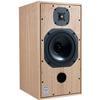 Harbeth Speakers - HL-Compact 7ES-3 Speakers -  Speakers
