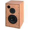 Harbeth Speakers - Monitor 30.1 Speakers -  Speakers