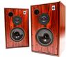 Harbeth Speakers - Monitor 30.1 Speakers -  Speakers