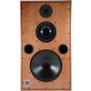 Harbeth Speakers - Monitor 40.2 Speakers -  Speakers