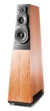 Vandersteen  - Quatro Wood CT Carbon Tweeter -  Speakers